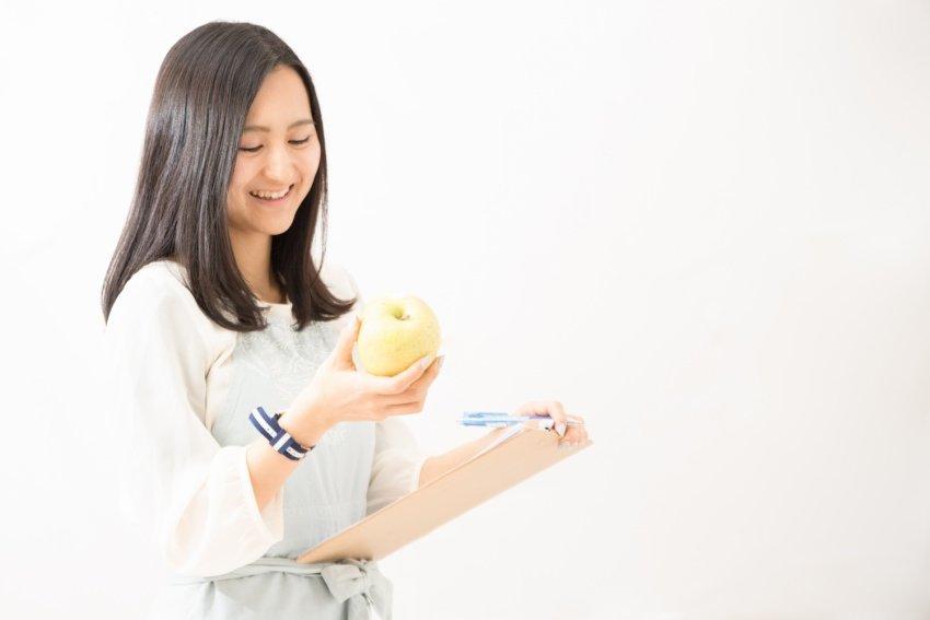フリーランス管理栄養士 | 藤橋ひとみ|レシピ開発|栄養計算|メディア出演