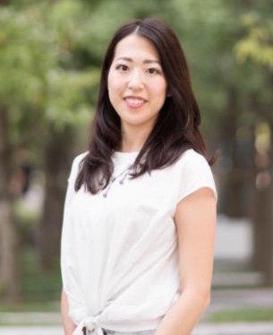 フリーランス管理栄養士|佐々木里紗|プロフィール写真