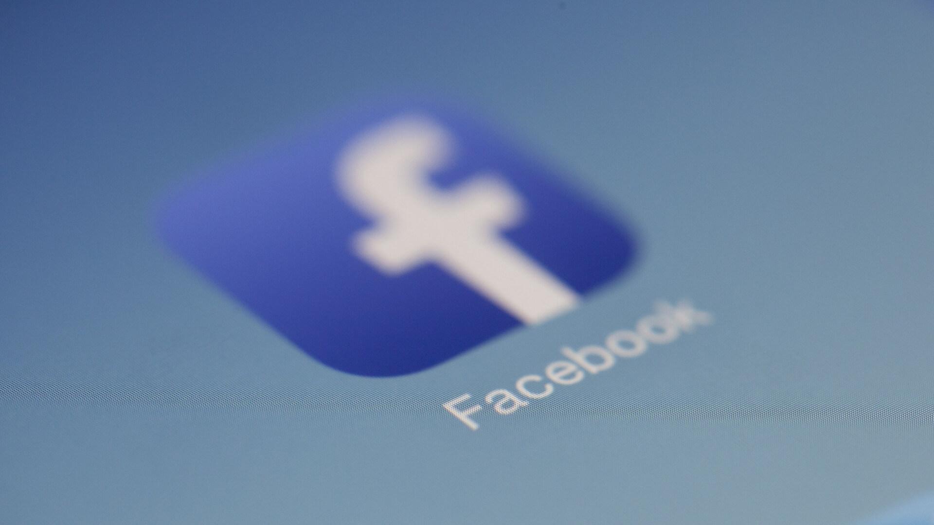 3大SNS|使いわけ|SNS集客|フリーランス|Facebook|フェイスブック