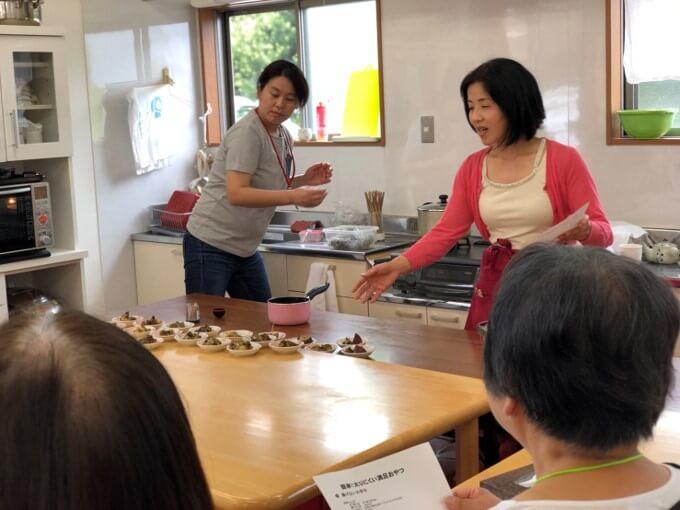 濱田美紀|管理栄養士|在宅食支援コンサルタント|3.jpg