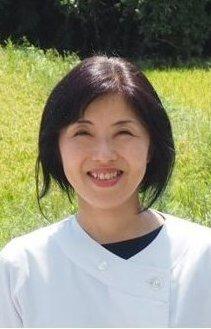 濱田美紀|管理栄養士|在宅食支援コンサルタント|プロフィール