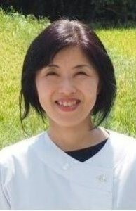 濱田美紀 管理栄養士 在宅食支援コンサルタント プロフィール