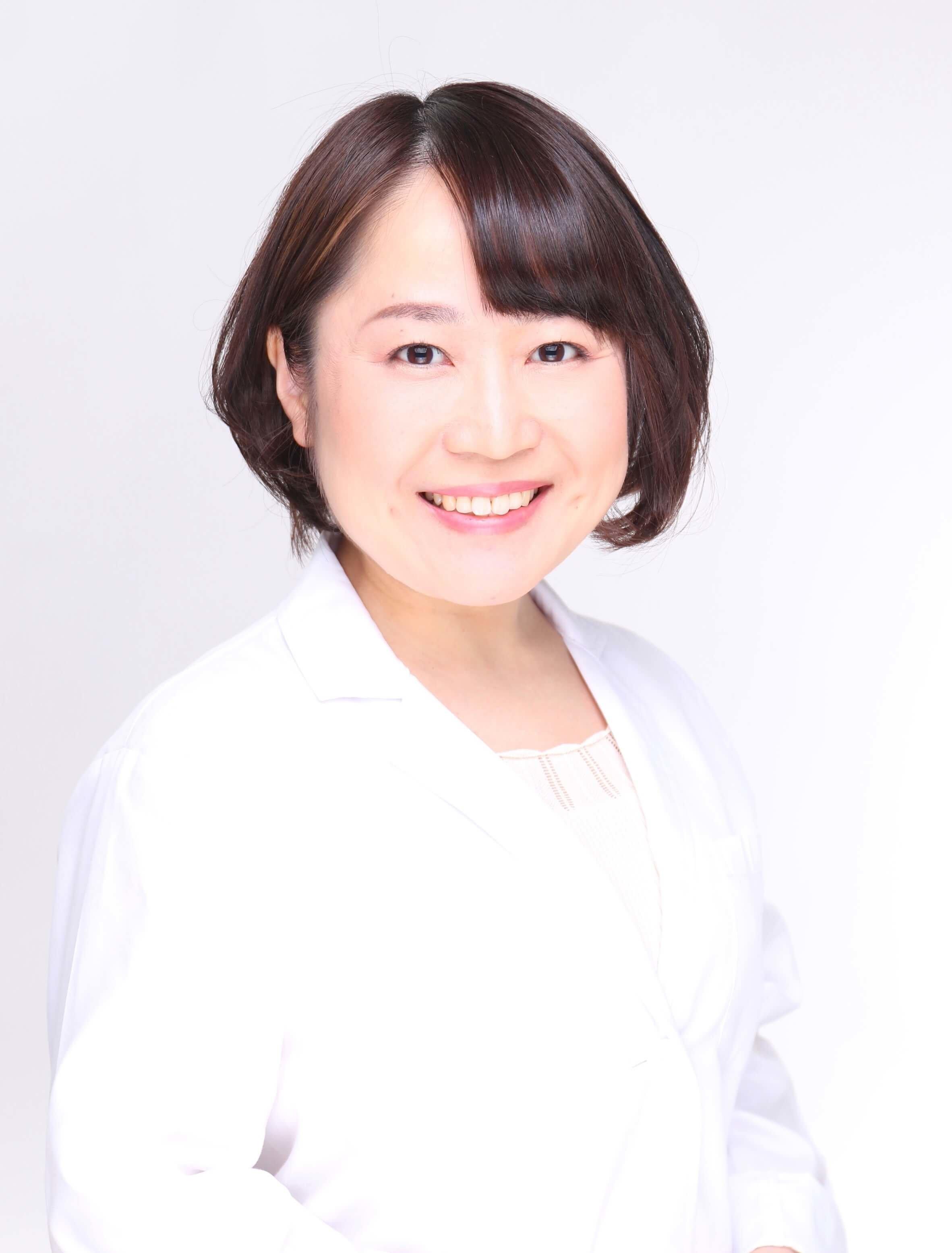 河村桃子|プロフィール|管理栄養士