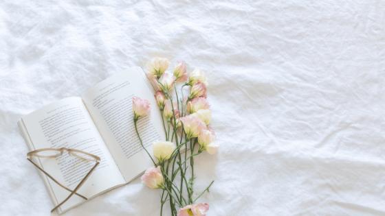 出版の夢を叶える方法|商業出版|自費出版