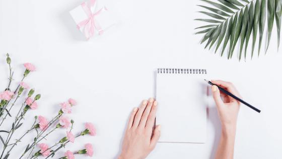 管理栄養士として恥じない健康コラムを書くために注意すべき4つのポイント|フリーランス|藤橋ひとみ|出典の書き方