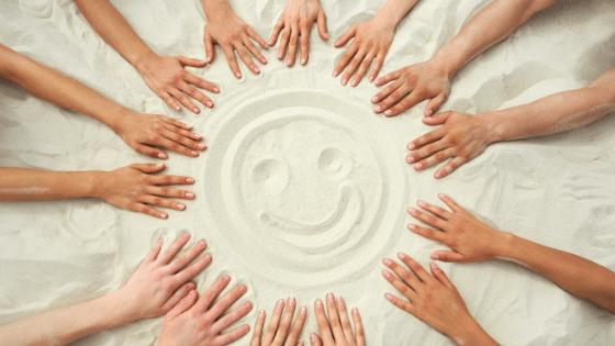 ヘルスケアライティング|ルール|管理栄養士|フリーランス