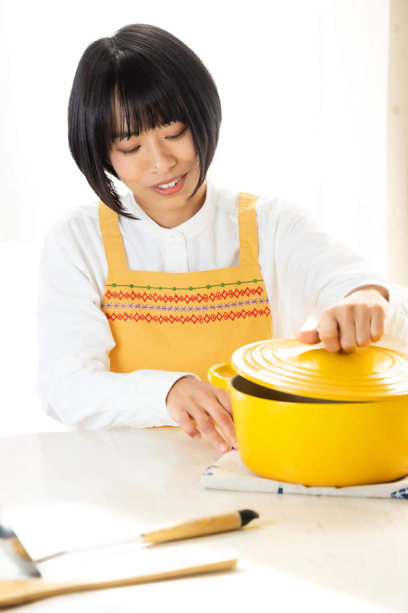 小野久実|管理栄養士|小学生アスリート食インストラクター